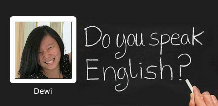 4 Cara Jitu Belajar Bahasa Inggris