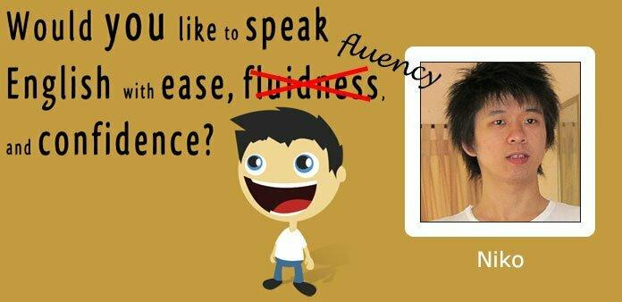 Antusiasme Penting Untuk Belajar Bahasa Inggris