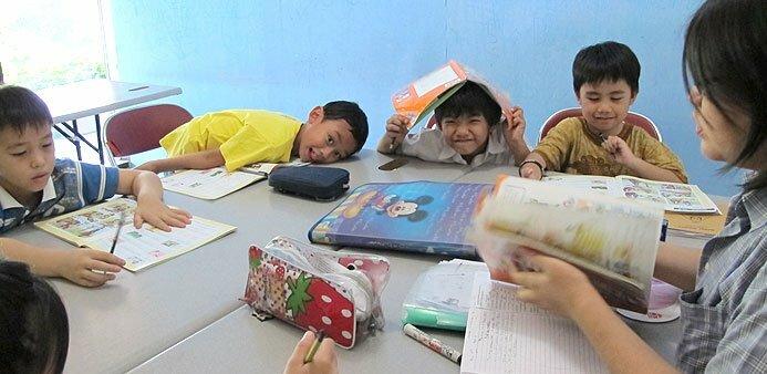 JEC Class
