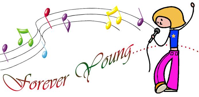 James Kursus Vokal (Anak & Dewasa)