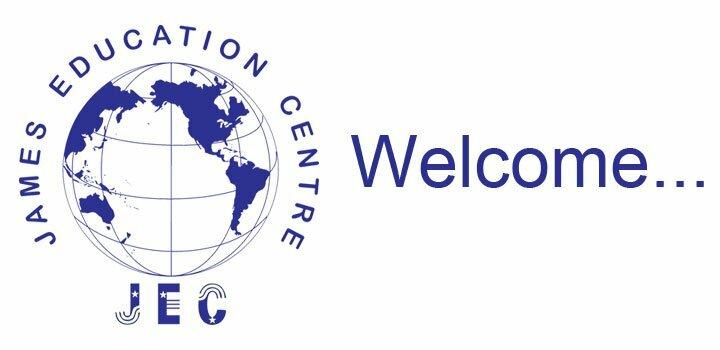 Selamat Datang Peserta Didik Tahun Ajaran 2018-2019